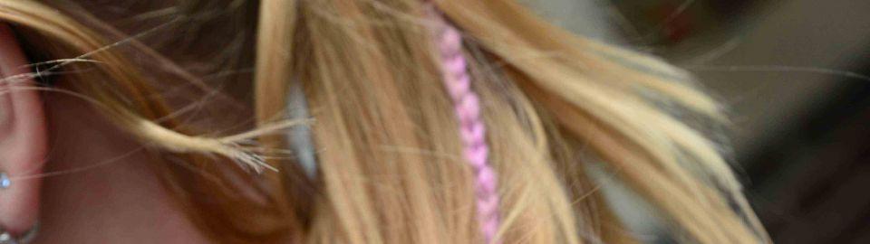 braids 1.jpg