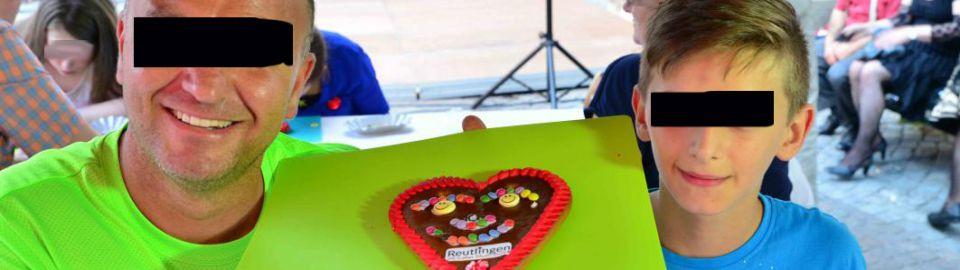 Lebkuchen Herz1.jpg